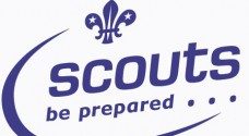 1st Ilfracombe Scout Group